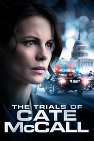 The Trials Of Cate McCall / Ενοχα Ψέματα (2013)