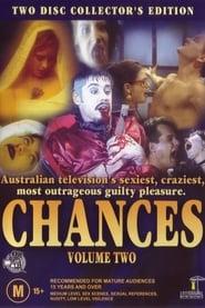 Poster Chances 1970