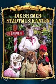 Die Bremer Stadtmusikanten 1959