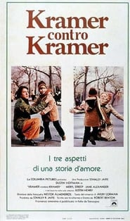 film simili a Kramer contro Kramer