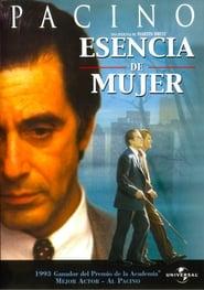 Perfume de Mujer (1992) | Esencia de mujer | Scent of a Woman