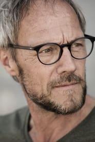 Göran Hallberg