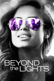 regarder Beyond the lights sur Streamcomplet