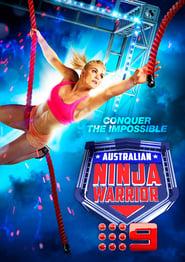 Australian Ninja Warrior - Season 5