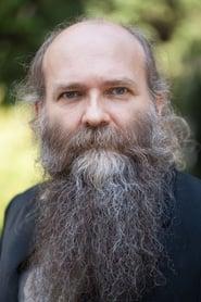Klemens Niklaus Trenkle