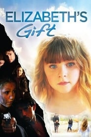 Elizabeth's Gift (2012)