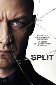 Split HD Streaming