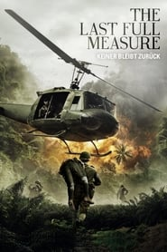 The Last Full Measure [2020]