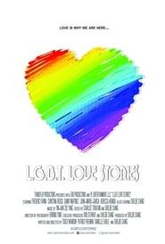 L.G.B.T. Love Stories streaming vf