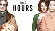 The Hours Images