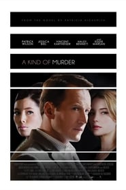 'A Kind of Murder (2016)
