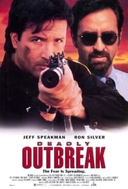 Deadly Outbreak (1996)