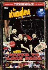 The Stranglers: Never To Look Back - The Video Collection 1983-2012 2012