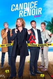 Candice Renoir: 7ª Temporada