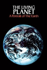 The Living Planet 1984
