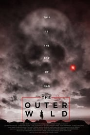 The Outer Wild (2018) Watch Online Free