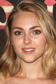 Profile picture of AnnaSophia Robb