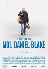 """Il était une fois… """"Moi, Daniel Blake"""" (2021)"""