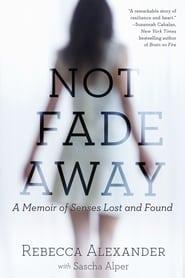 Not Fade Away (2020)