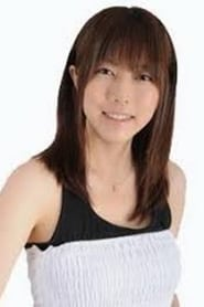 Fuuko Saito