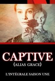 Captive (2017) saison 1