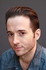 Joseph Perrino