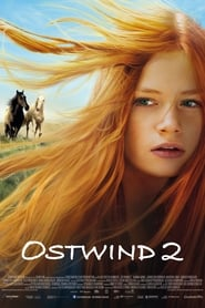 Windstorm 2 (Ostwind 2)