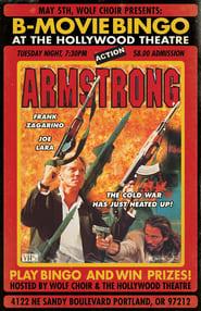 Armstrong (1998) Zalukaj Film Online
