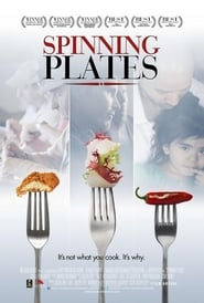 Spinning Plates (2013)