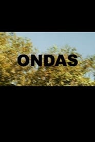 Ondas (2020)