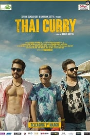 Thai Curry 2019 720p HEVC WEB-DL x265 400MB