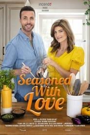 Seasoned With Love 2021