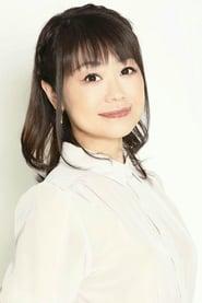 Manabi Mizuno