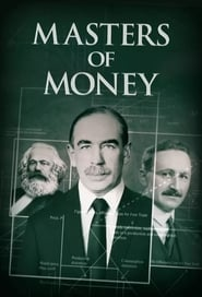Masters of Money - Season 1