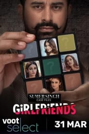 Sumer Singh Case Files: Girlfriends S01 2021 Voot Web Series Hindi WebRip All Episodes 60mb 480p 200mb 720p 400mb 1080p