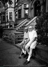 Orville + Bob