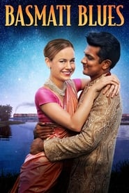 Basmati Blues 2017 720p BRRip