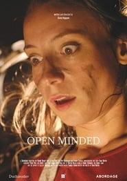 Regardez Open Minded Online HD Française (2018)
