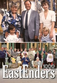 EastEnders - Season 12 Episode 107 : 1996-08-29 Season 6