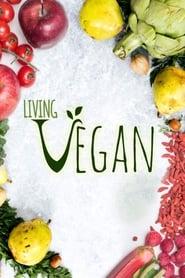 Living Vegan