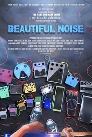 Beautiful Noise (2014)