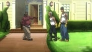 The Boondocks saison 3 episode 10