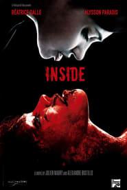 Poster Inside 2007