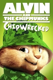 Alvin and the Chipmunks: Chipwrecked-Azwaad Movie Database