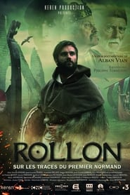 Rollon – sur les traces du premier Normand