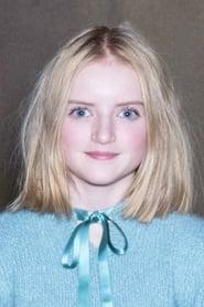 Peliculas Edith Haagenrud-Sande