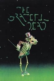 Watch Grateful Dead: The Grateful Dead Movie Online