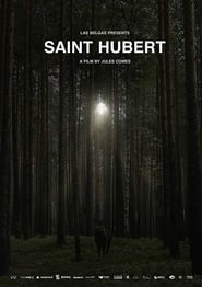 Saint Hubert (2017)