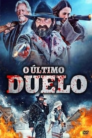 O Último Duelo (2019) Blu-Ray 1080p Download Torrent Dub e Leg