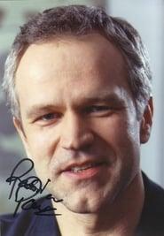 Radoslaw Pazura